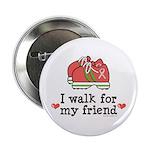 Breast Cancer Walk Friend 2.25