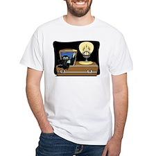 Halloween Dracula Shirt