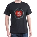 Labor Of Love Dark T-Shirt