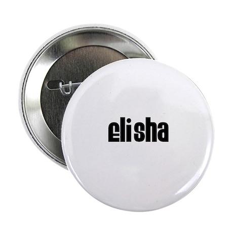 Elisha Button