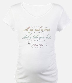 Trust and Pixie Dust Shirt
