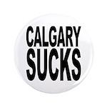 Calgary Sucks 3.5