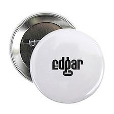 Edgar Button