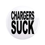 Chargers Suck 3.5