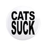 Cats Suck 3.5