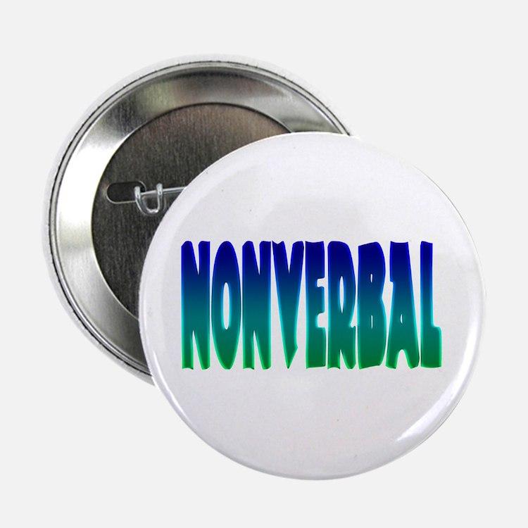 nonverbal Button