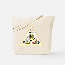 Unique John force Tote Bag