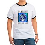 Wrong Planet Ringer T