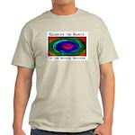 Celebrate the Spectrum Light T-Shirt