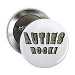 """Auties Rock! 2.25"""" Button"""