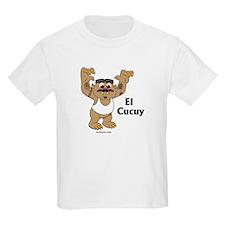 Cucuy T-Shirt