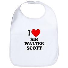 Walter Scott Bib