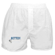 Bottom 08 Boxer Shorts