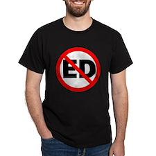 No ED T-Shirt