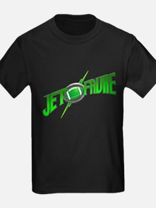Jet Favre T