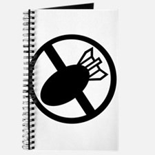 No Nukes Journal
