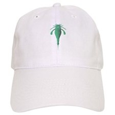 Sea Scorpion Baseball Cap