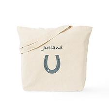 jutland Tote Bag