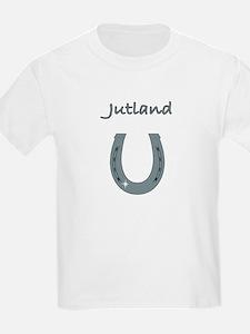jutland T-Shirt