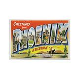 Phoenix arizona 10 Pack