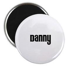 Danny Magnet