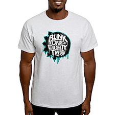 Rally Monkey T-Shirt