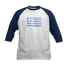 Forever Greek Tee