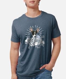 Funny Lake of the ozarks T