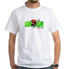 Ninja Tofu Shirt