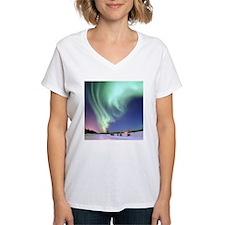 Aurora Borealis Shirt