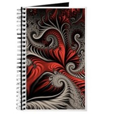 Dragon Dreams Journal
