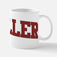 ZELLER Design Mug