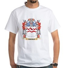 Camiseta SEPS