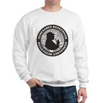 Genealogy Detectives Sweatshirt