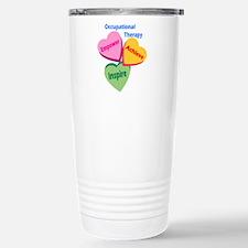 OT Multi Heart Travel Mug