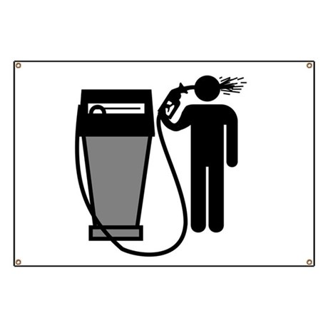 Gas Pump Width, Gas, Free Engine Image For User Manual