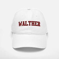 WALTHER Design Baseball Baseball Cap