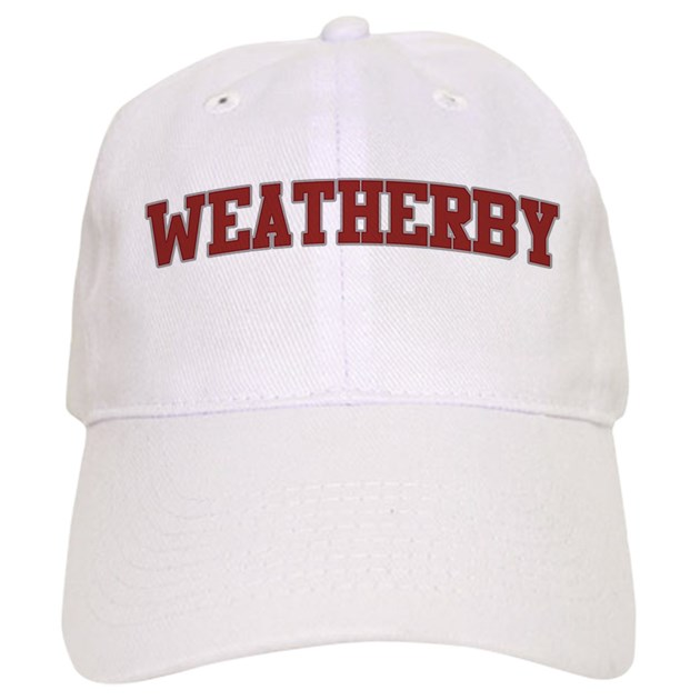 weatherby men Dr weatherby and fellow researchers at three hospitals in frankfurt, germany,  reached the startling conclusion after comparing the health of 200 male.