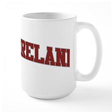 WESTMORELAND Design Mug