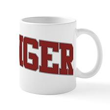 WENGER Design Mug