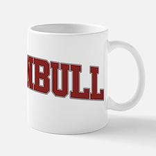 TURNBULL Design Mug