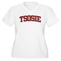 TSOSIE Design T-Shirt