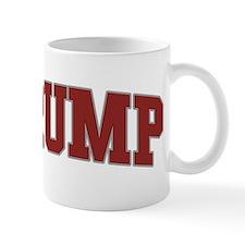TRUMP Design Mug
