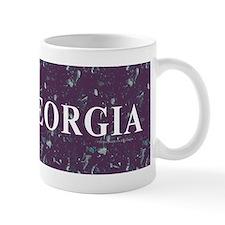 Free Georgia Mug