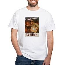 TINLC Shirt