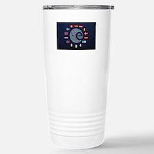 European Space Agency Travel Mug