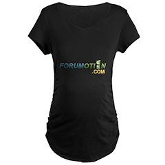 Forumotion.com T-Shirt