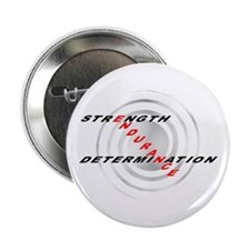 """SED I 2.25"""" Button (10 pack)"""