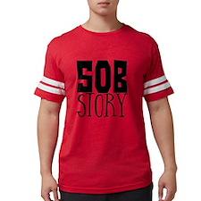 Cute Sytycd T-Shirt
