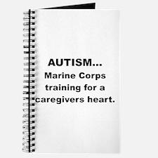 Unique Caregivers are special Journal